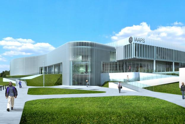 Centre for clean vehicle research gets green light at Bristol & Bath Science Park